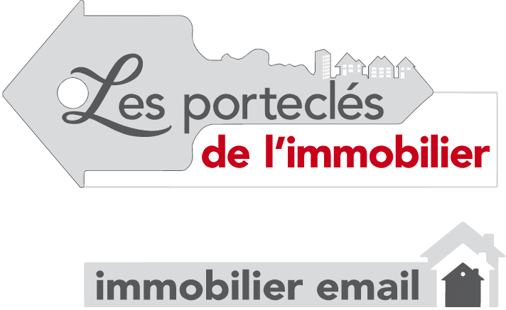 Les Porteclés