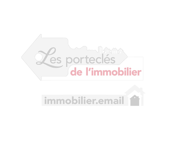 Appartement proche gare / 38 mn Paris -