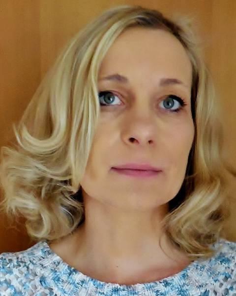 Monika Simon