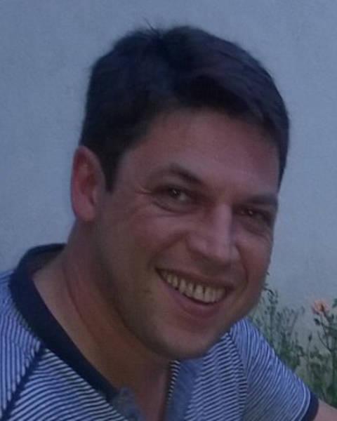 Frédéric Di Meglio