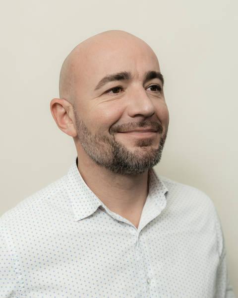 David Franchi