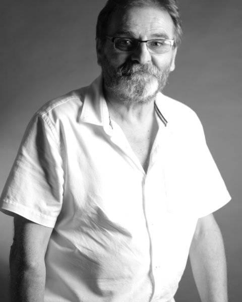 Alain Gerard