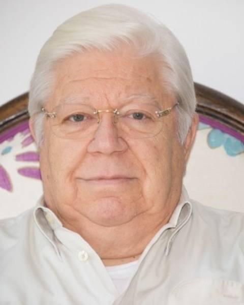 Claude Herbeth