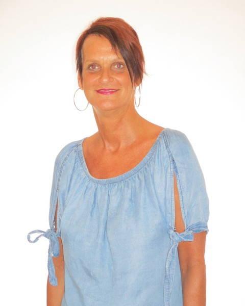 Helena Verkooyen