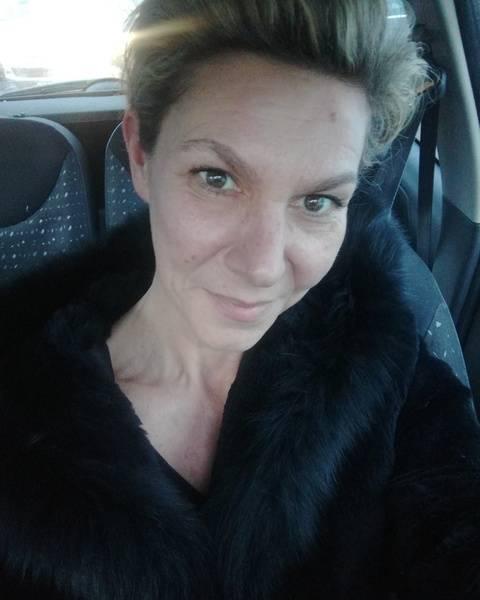 Carole Paquotte