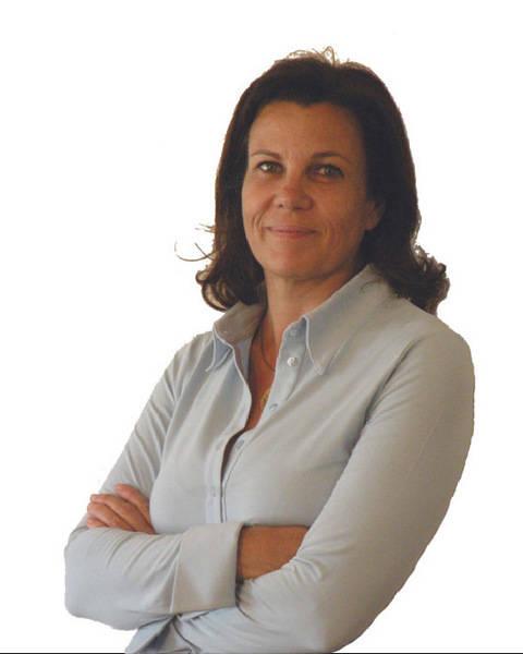Corinne Wucher Lacour