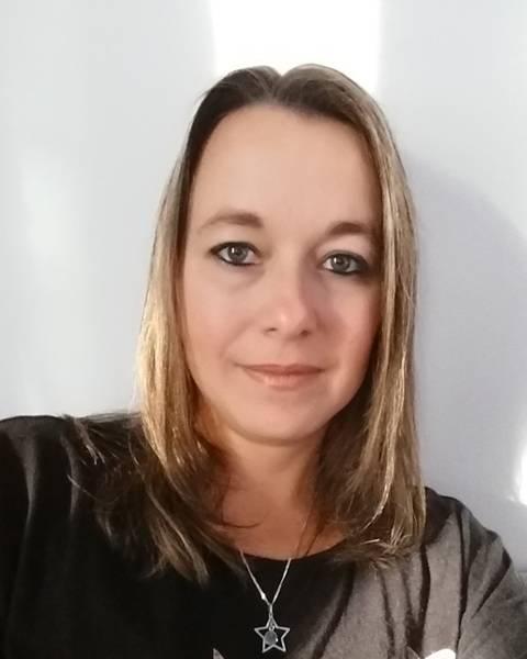 Elena Kittelberger