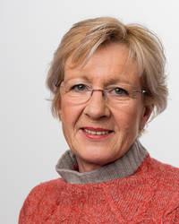 Anne-Marie Pizzato