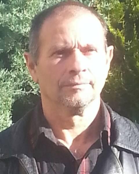 Antonio Gomes