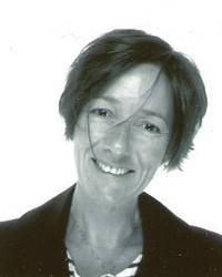 Hélène Rozec