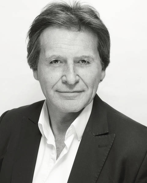 Thierry-Alexandre Gromand
