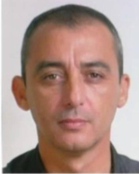 Jean-Pascal Slonina
