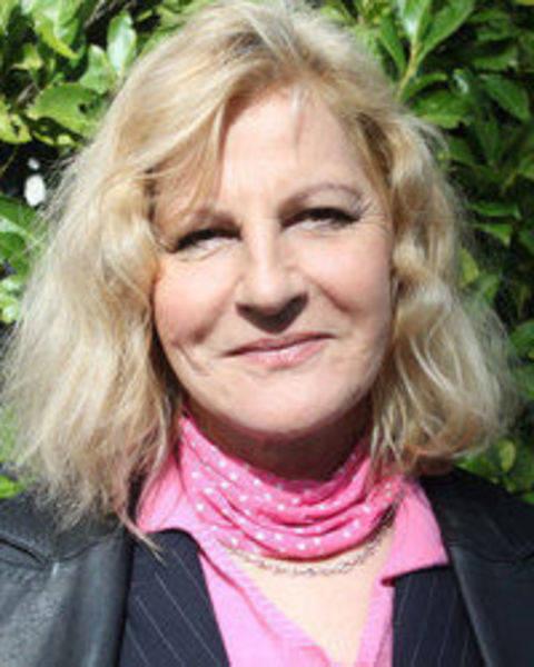 Denise Houpert