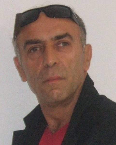 Maxime Heitzmann