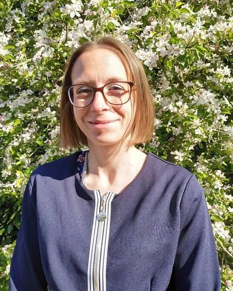 Jessica Culson