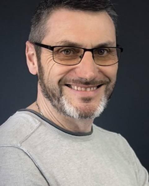 Philippe Ruynat