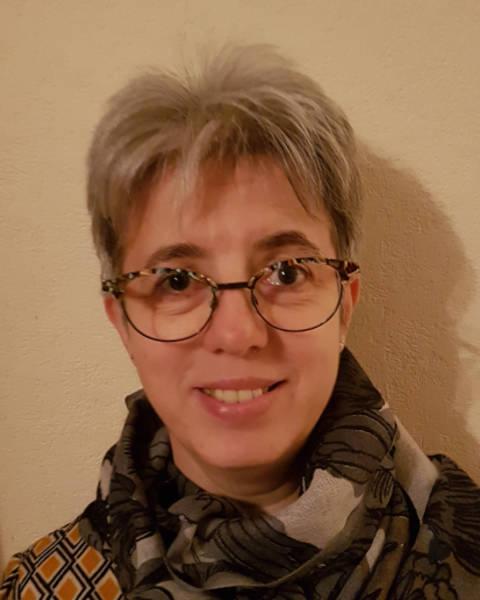 Christine Kubler