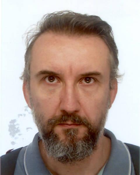 Philippe Kientz
