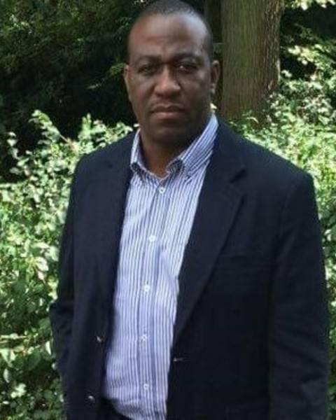 Didier Semaho