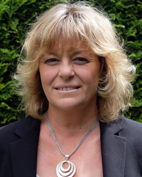 Valérie Frantz-Hublau
