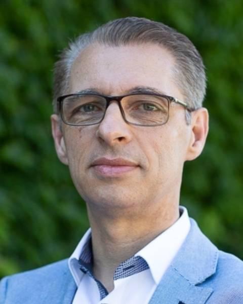 Benoit Soulard