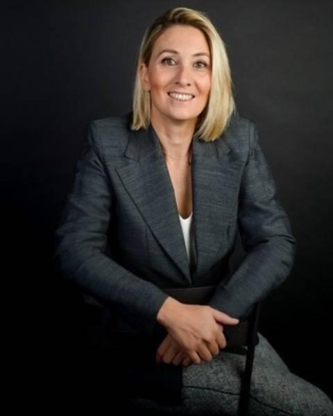 Caroline Moreau