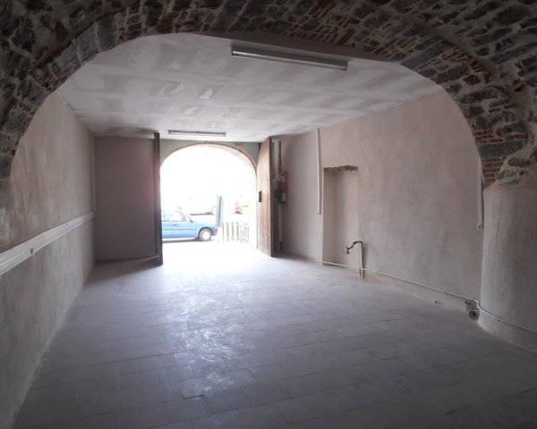 Local Boutique - droit au bail - P7130005  fileminimizer