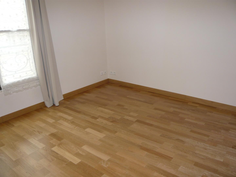Studio de 25 m2 - Ete 2011176