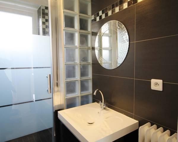 Appartement 4 pièces de 65 m2