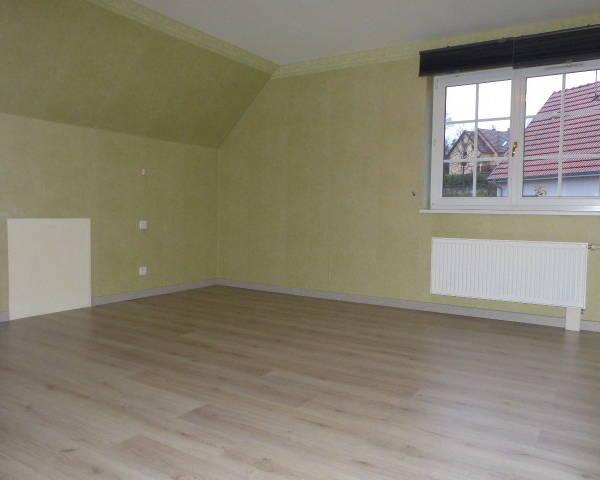 Maison 150 m2 de 2003 7 pièces avec Jardin, Terrasse Cour et Garages - Chbr