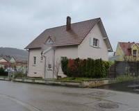 Maison 150 m2 de 2003 7 pièces avec Jardin, Terrasse Cour et Garages - Dev