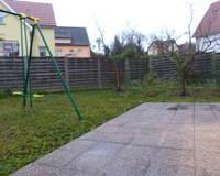 Maison 150 m2 de 2003 7 pièces avec Jardin, Terrasse Cour et Garages - Jardi