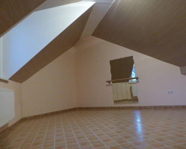 Maison 150 m2 de 2003 7 pièces avec Jardin, Terrasse Cour et Garages - Jeux