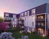 Appartement 3 pièces 59m² 77220 Gretz-armainvilliers - Gretz 1