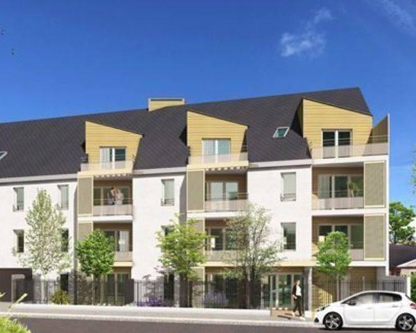 Appartement 4 pièces 80m² 77220 Gretz-armainvilliers - Cintemplations pers.png