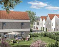Maison T5 104m² 77700 Coupvray - Coupvray 2