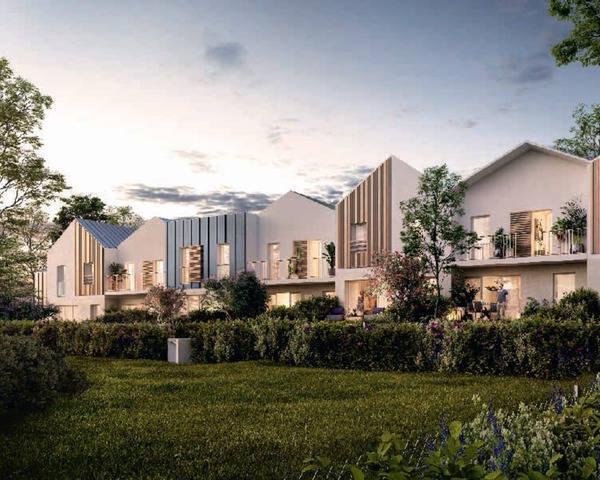 Maison 5 pièces 95m² 77 - Oree-du-bois-2 photos site 20200515141337 8964