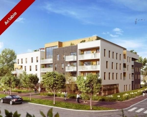 APPARTEMENT NEUF A VENDRE - Thorigny pers.png bandeauactable