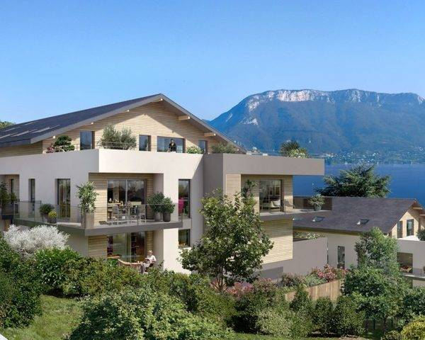 Les Terrasses du Lac (74) Annecy - Sevrier haut-1280x720
