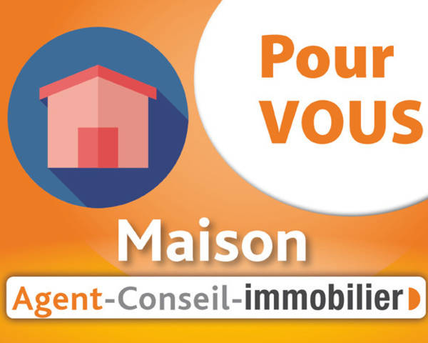 Villa 4 pièces , garage et place stationnement, Brest Lambezellec  - Maison 4 pieces Brest Lambezellec