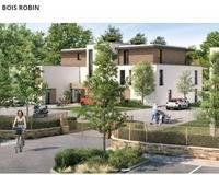 Domaine du BOIS ROBIN La Baule Escoublac  - Loire Atlantique  (44) - Capture d écran  63