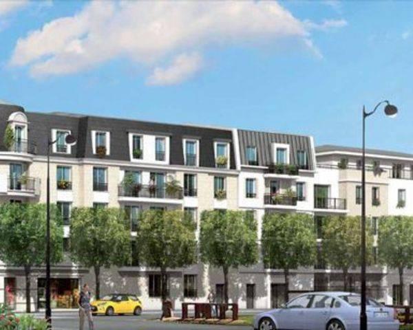 Appartement 4 pièces NEUF - Coeur-de-ville-pers.png-2