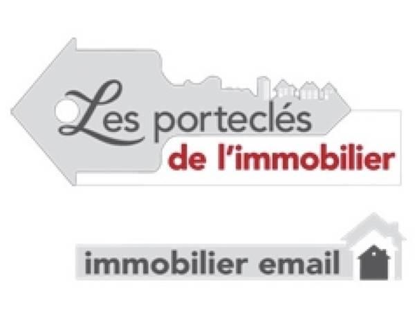 Appartement 3 pièces - 60 m² - Université du Havre - Img 0098