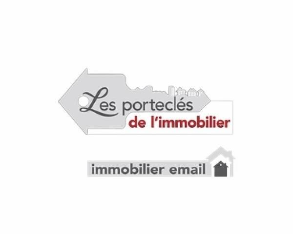 Appartement 3 pièces - 63 m² - Université du Havre - Img 5975 2