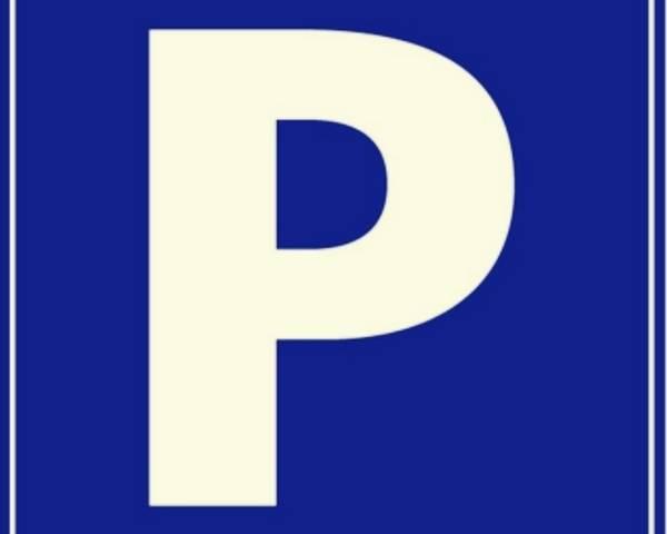 Place de Parking neuve - 12 m² - Paris / Nanterre. - Screenshot 20191218 031332