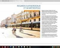 Maison neuve individuelle de 64 m2 à Bordeaux Lormont - Capture d écran  94
