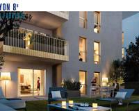 Appartement - 5 pièces - LA FABRIQUE - Fabrique-plaquette-commerciale plaquettes 20200219103715 2283-1-1