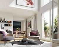 Appartement - 5 pièces - LA FABRIQUE - Fabrique-2