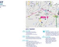 Appartement - 5 pièces - LA FABRIQUE - Fabrique-plaquette-commerciale plaquettes 20200219103715 2283-1-5