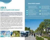 Appartement - 5 pièces - LA FABRIQUE - Fabrique-3